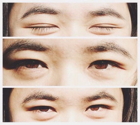 In my eyes ,You EyeEm Nature Lover