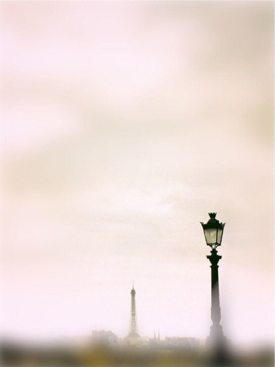 Love Paris Dreaming February February 2016 Je T'aime Je Suis Paris Tour Eiffel Eiffel Tower♥ Eiffel Tower Torre Eiffel Paris Paris ❤ Paris, France  Paris Je T Aime Vintage Old-fashioned Old Foggy Morning Foggy Day Foggy Fog