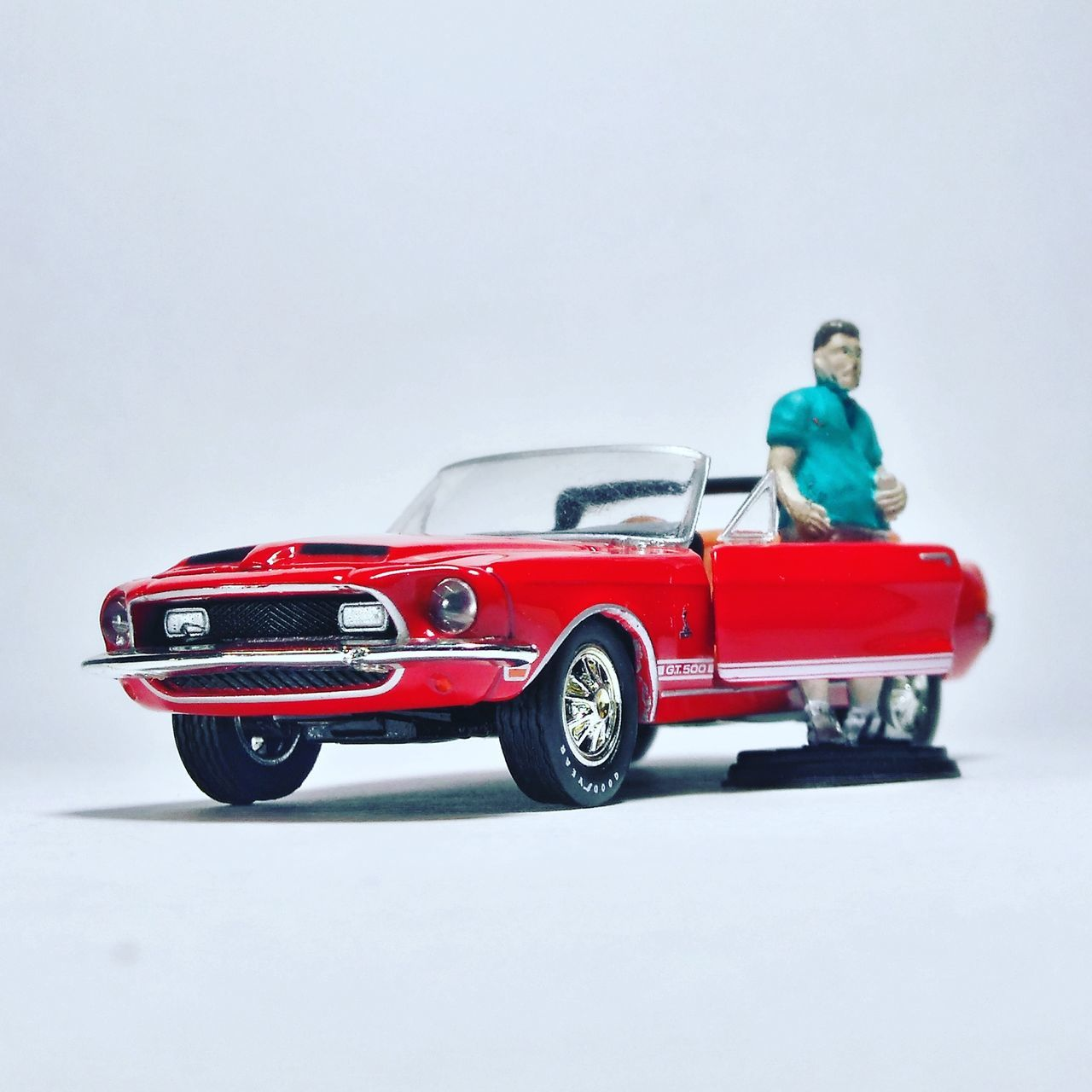 Mustang Love Diecastphotography Diecastphotographyindonesia HotWheels Collector Diorama Like Photos Dioramas Diecastcar