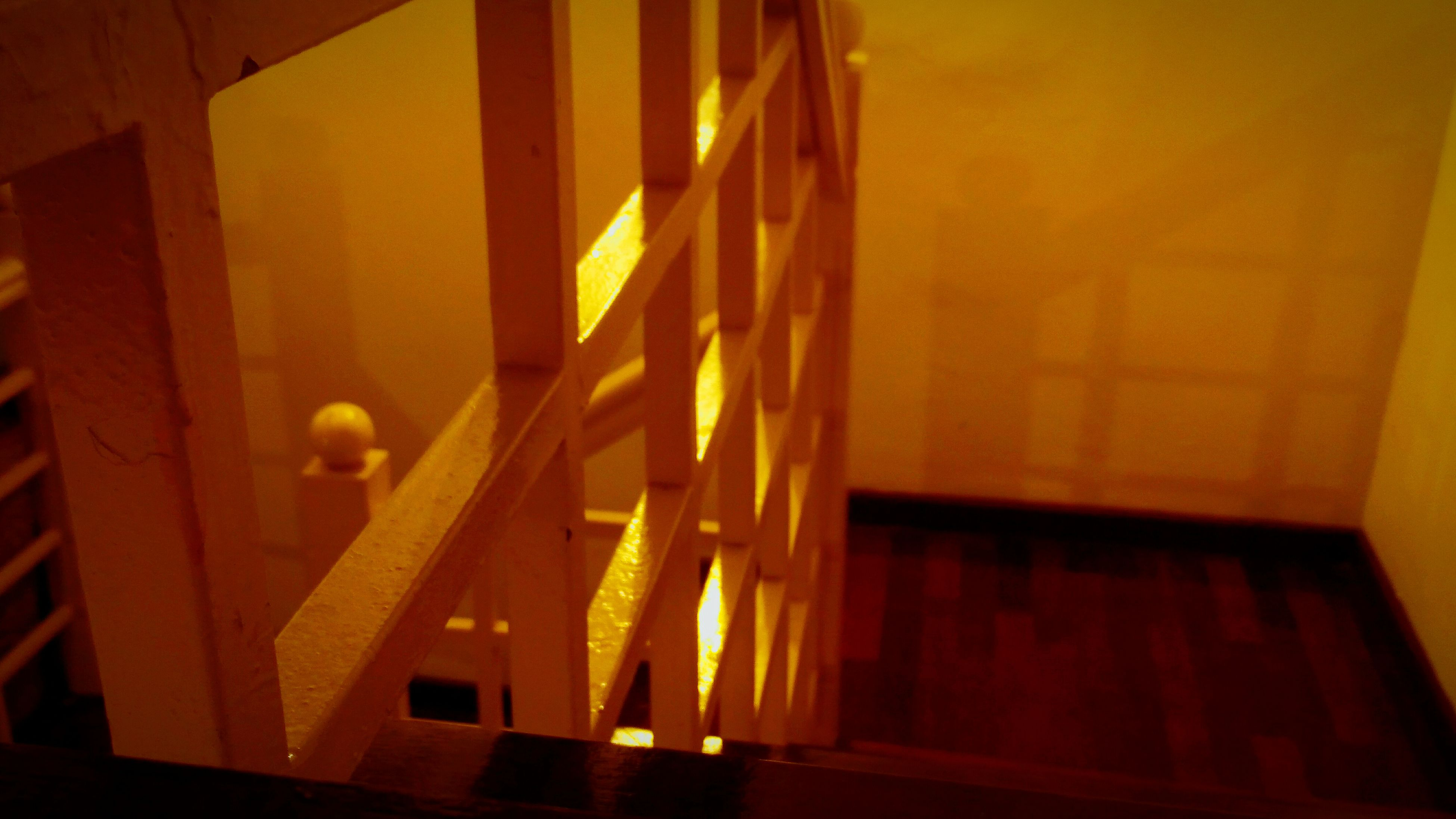 indoors, no people, home interior, yellow, close-up, illuminated, built structure, architecture, day