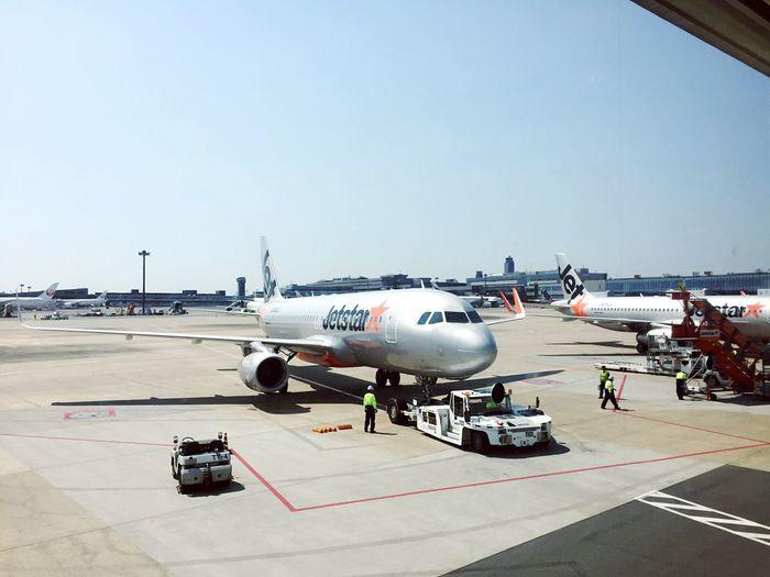 Narita NARITAAIRPORT Traveling Japan Feel The Journey