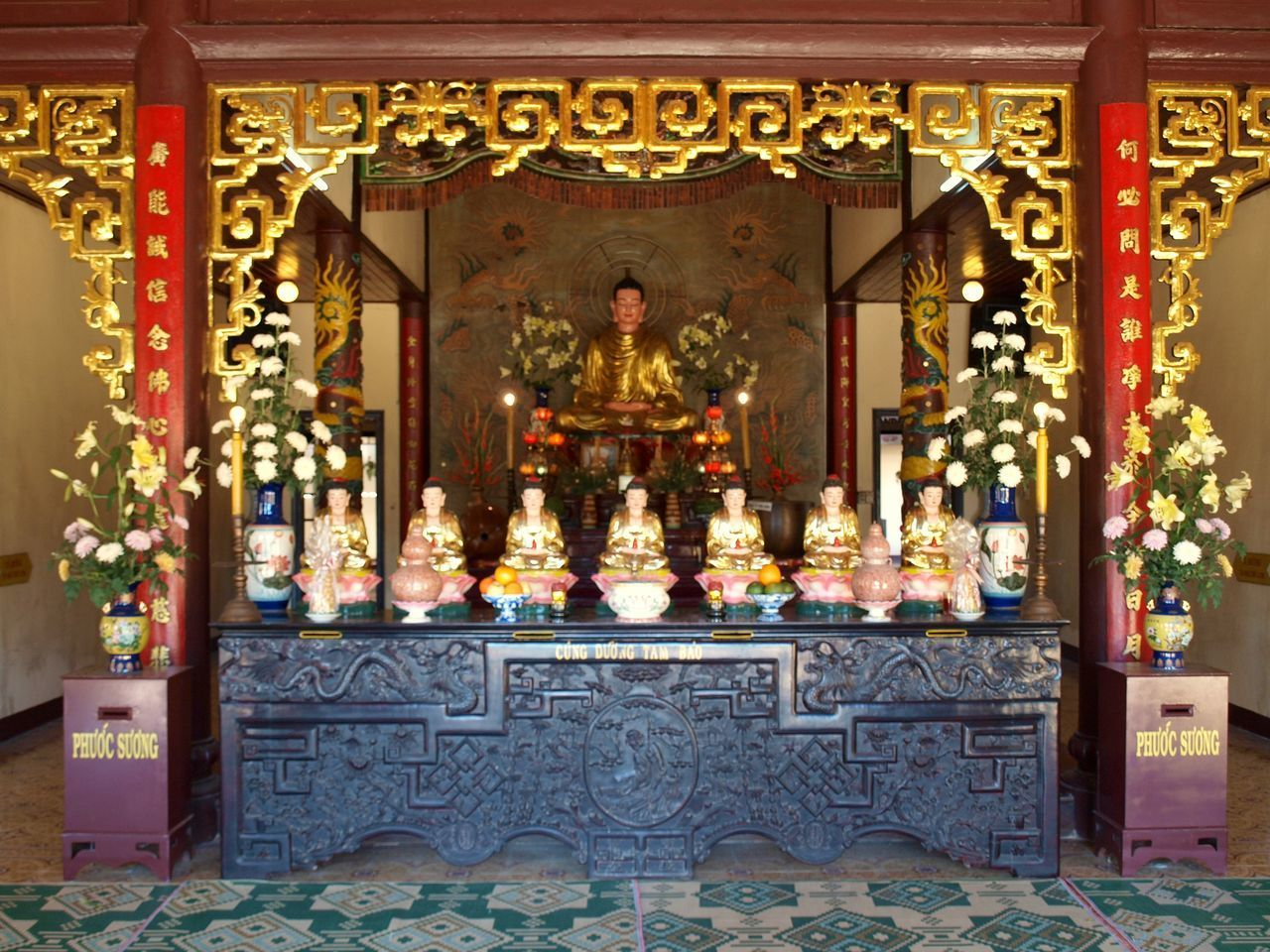 Beautiful stock photos of asia, Art, Buddha, Buddhism, Candle