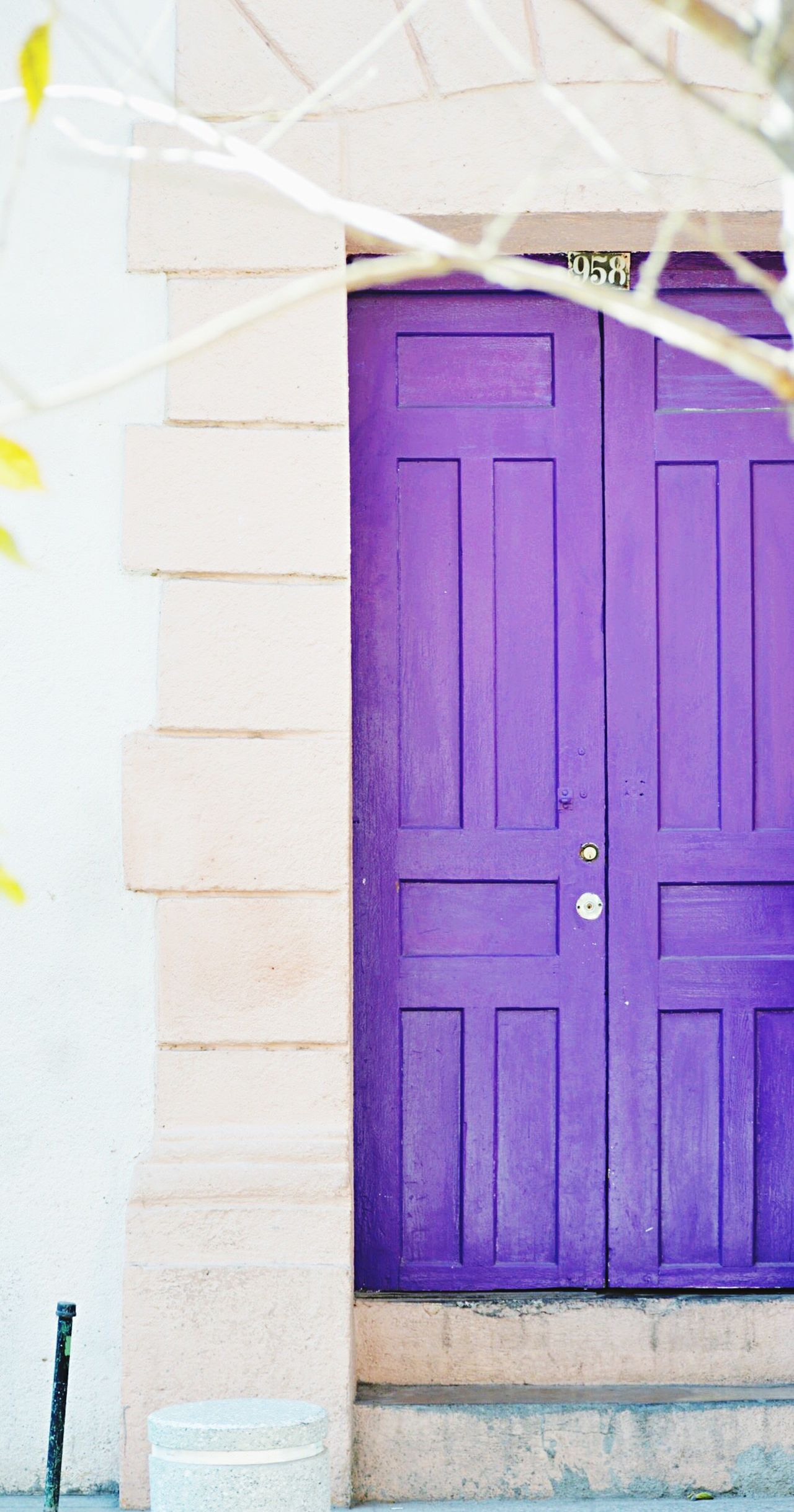 Pastel Power old town,old door Old Old Buildings Popular Photos OpenEdit Love Wood Old Town Old Architecture Walking Around Urban Streetphotography Door Purple Colors Pastel Colors Up Close Street Photography