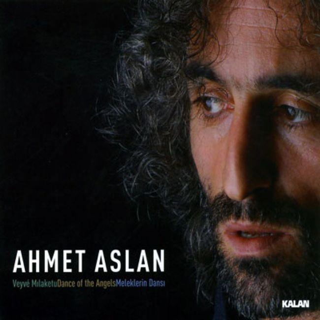 AHMET ASLAN Ahmetaslan Zaza Dersim Zazaki wauwaxt rüzgarvezaman ruzgarvezaman zaman waxt time tunceli munzur devrim