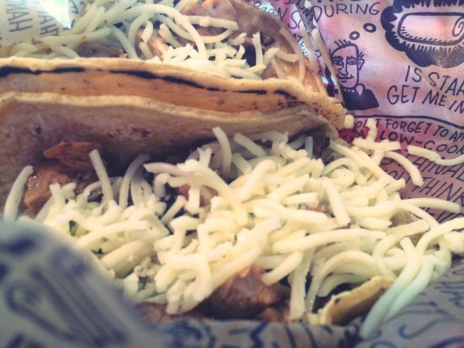 Chipotles ma lifeee! Chipotle Tacos My Favorite  Love