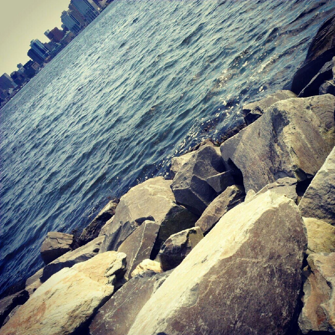 City Cityscapes Halifax
