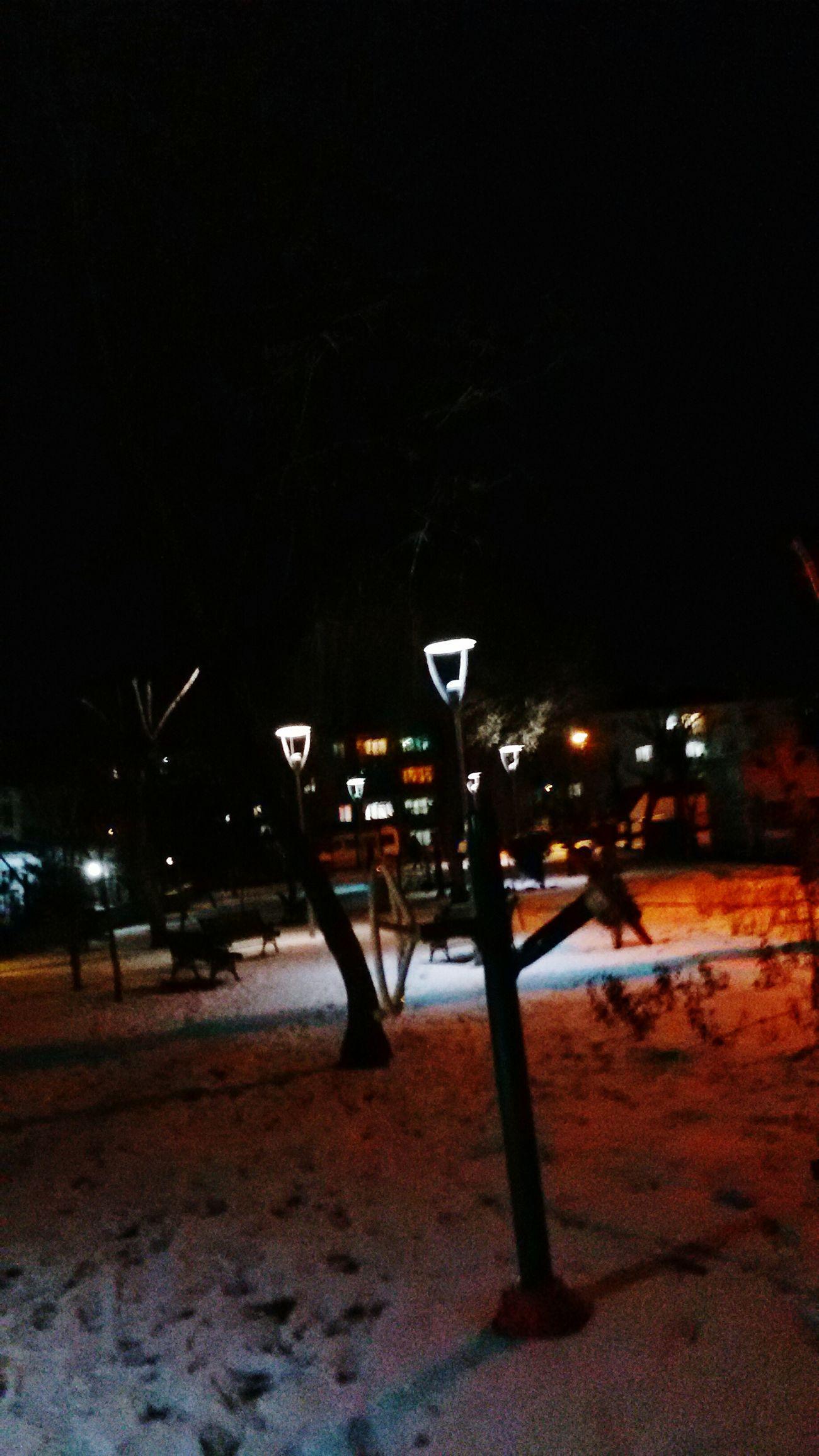 Night Illuminated Outdoors No People Sky 😒😞😜😋:-) 😄☺😉😏📷 😊☺☺☺ ✌✌ Day