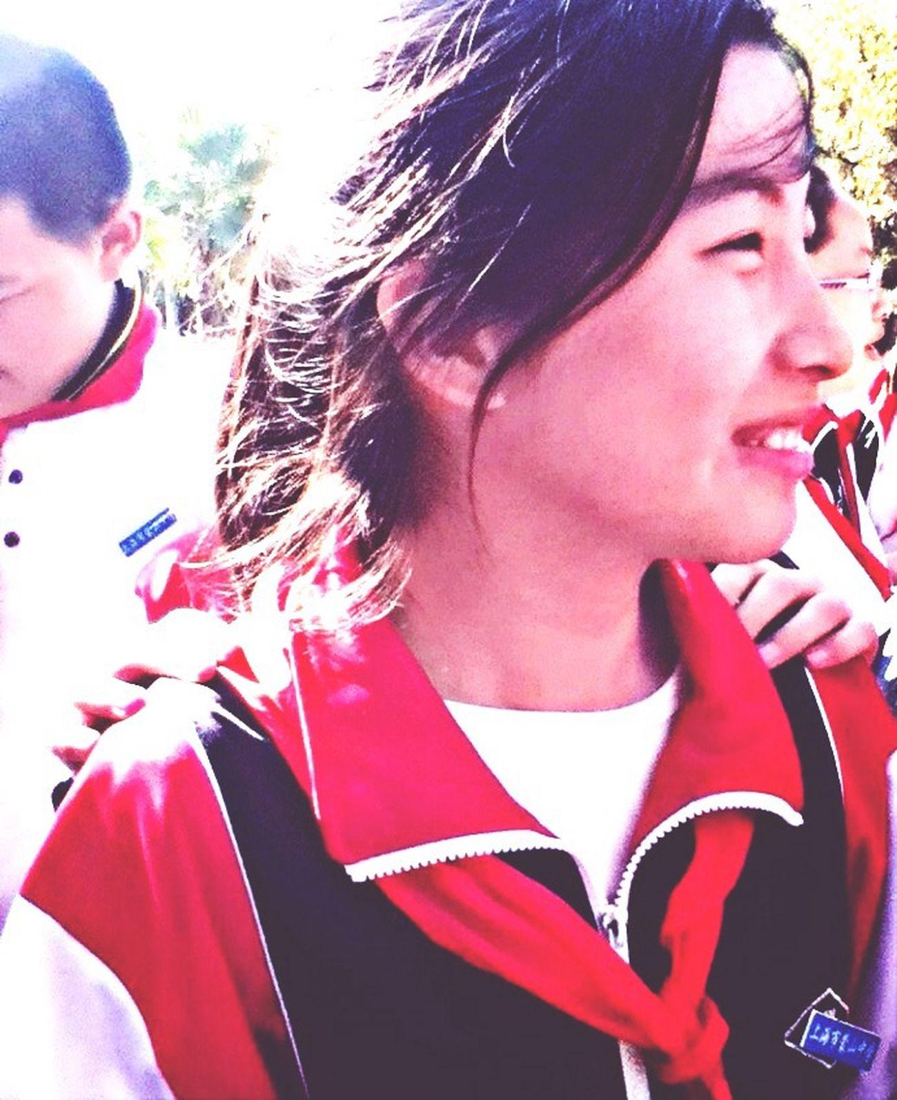 233333 First Eyeem Photo