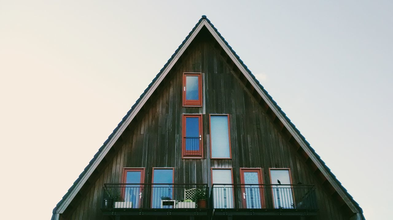 Traveling Netherlands VSCO The Architect - 2014 EyeEm Awards