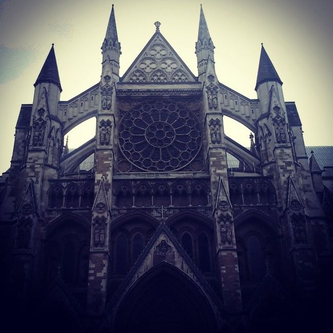 London Westminster Asdfggkdkd