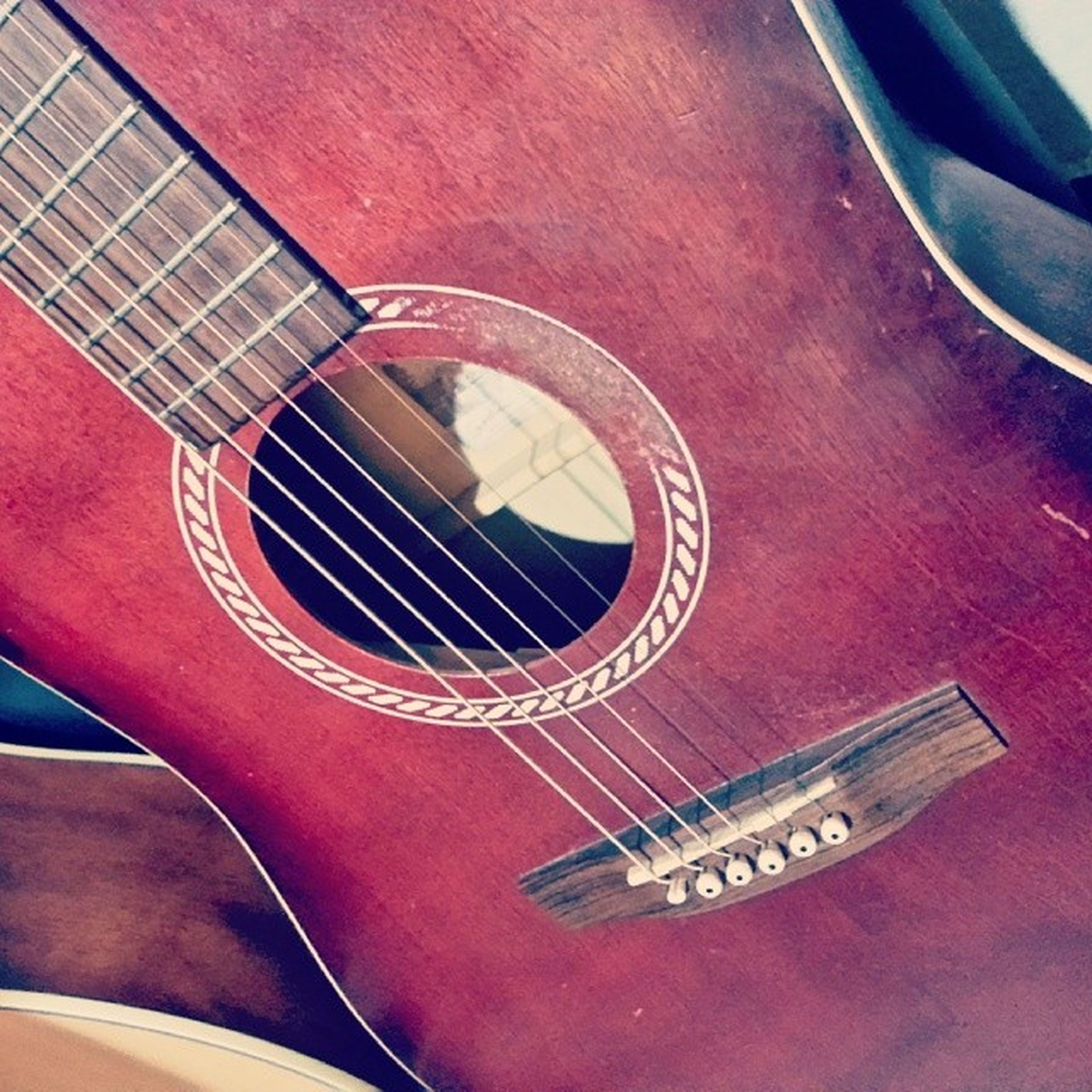 red, indoors, close-up, part of, music, high angle view, arts culture and entertainment, cropped, transportation, day, modern, musical instrument, no people, technology, built structure, communication, architecture, mode of transport, connection, reflection