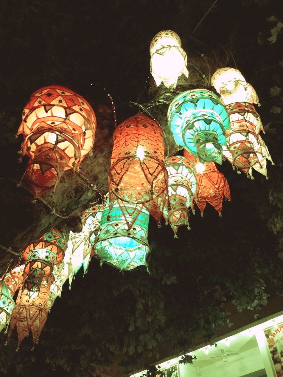 Lighthouse Streetphotography Eye4photography  EyeEm Best Shots EyeEm First Eyeem Photo Holiday Happy