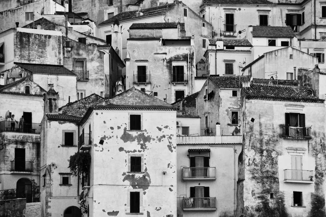 Architecture Pattern Pieces Window Eyeem Galery EyeEm Best Shots Italy EyeEmBestPics Old Eyeemphotography EyeEm Best Shots - Black + White Blackandwhite Blackandwhite Photography EyeEm Italy Landscape_Collection EyeEm EyeEm Best Shots - Landscape Outdoors Foggia Gargano Rodigarganico Monochrome Photography The Architect - 2017 EyeEm Awards Place Of Heart