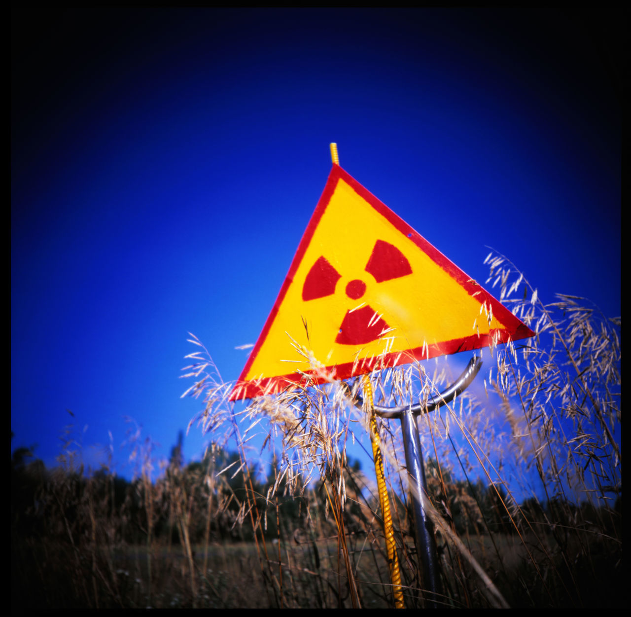 Reactor No 4 2016 Analogue Photography Catastrophy Chernobyl Chernobyl Exclusion Zone Explosion Failure  Gau Lomography Mankind Medium Format Monument Nature Nuclear Catastrophy Nuclear Power Outdoors Polution Pripyat Radioactive Reactor No.4 Sarcophagus Slidefilm Soviet Union Technology Ukraine