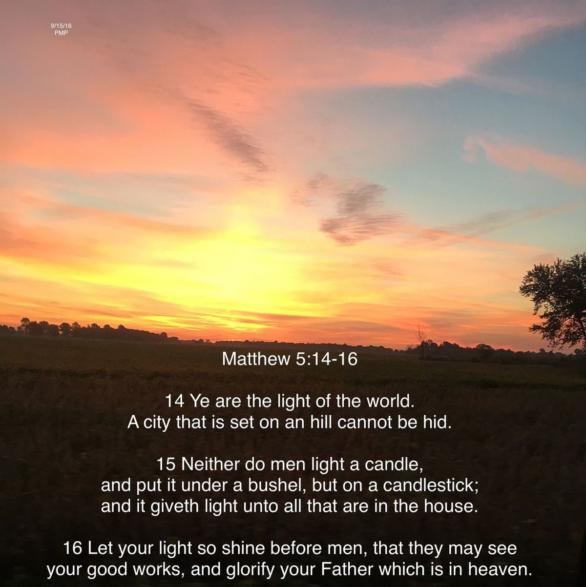 Shine your light! Message Cloud - Sky Beauty In Nature Sunrise Love Jesus Follow Christ Bible Verses Be A Light Love One Another