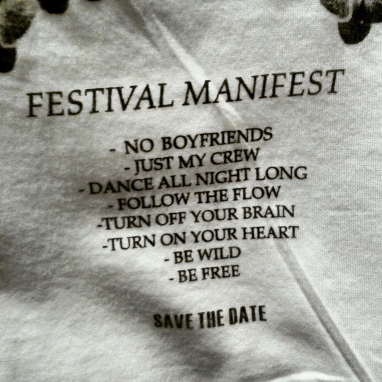 Besttshirt Feelings Music Dancing People