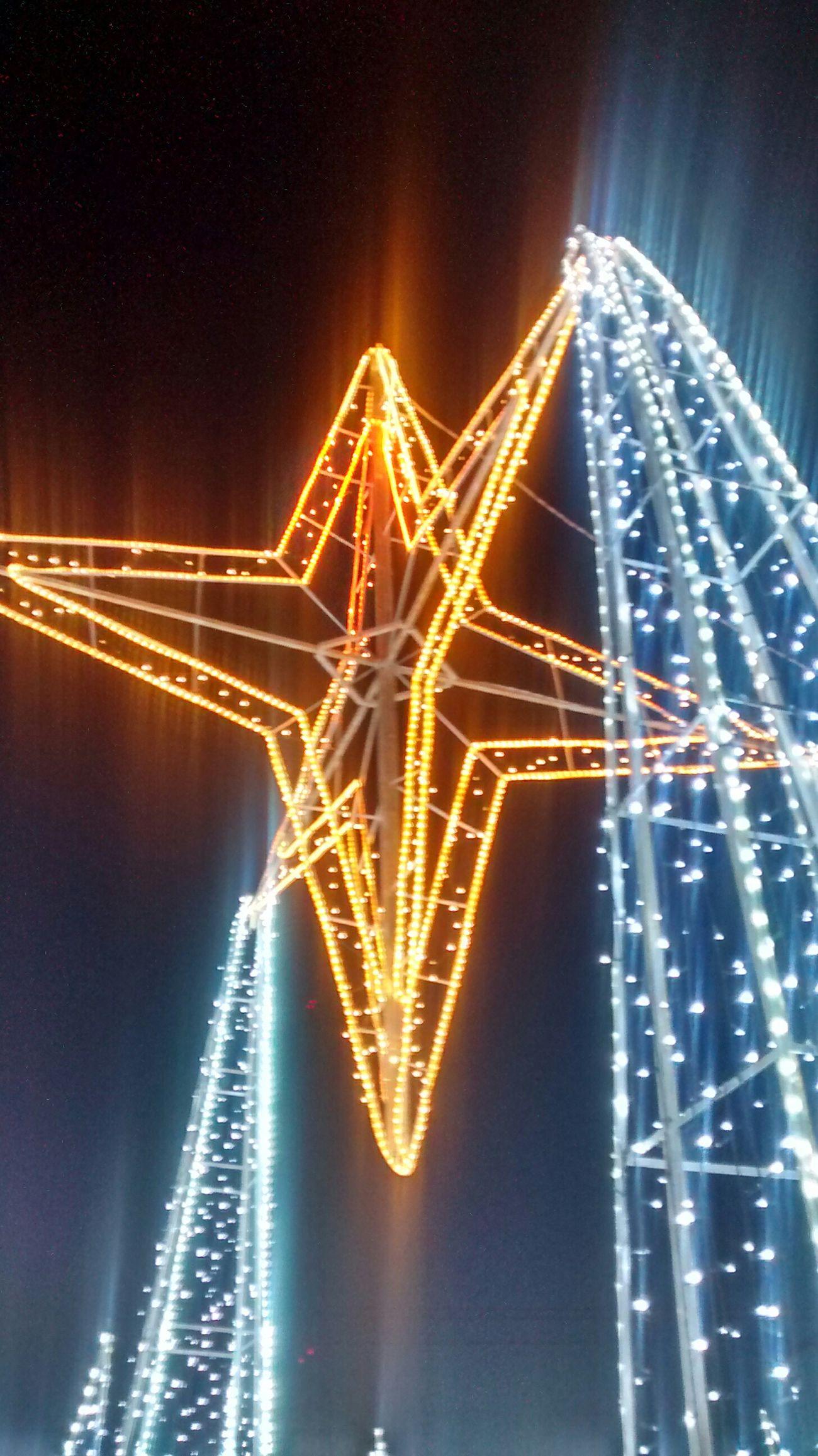 MerryChristmas EyeEm Hellopeople ?★