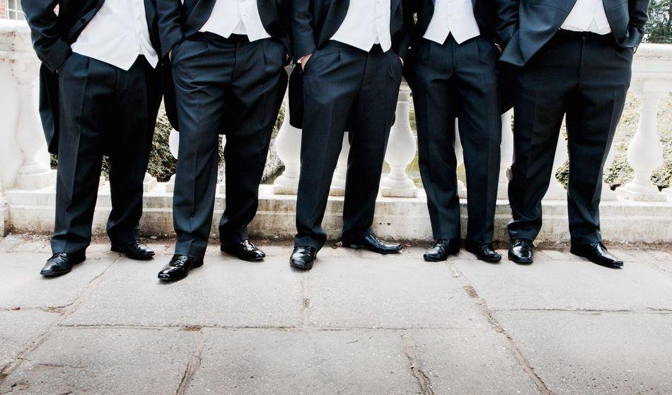 Beautiful stock photos of wedding, Attitude, Balustrade, Brogue, Business Person