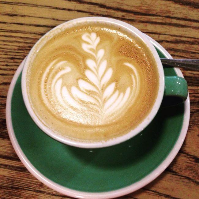Flat white Flatwhite Flatwhitecoffee Coffee Coffee Time Coffee Break