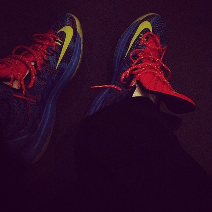 Quick flex Kotd Kdv x XmasEdition ?