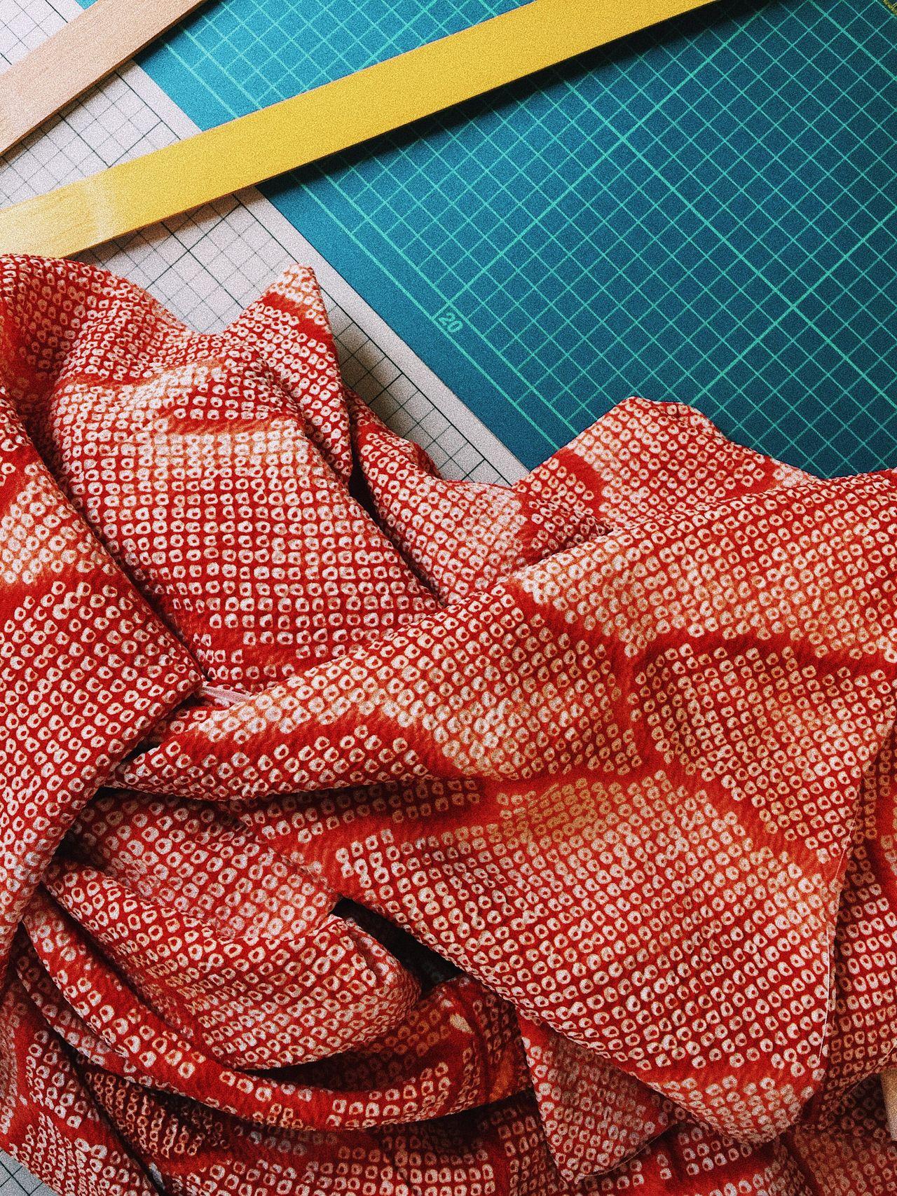 Kimono fabric. Kimono Fabric Sewing