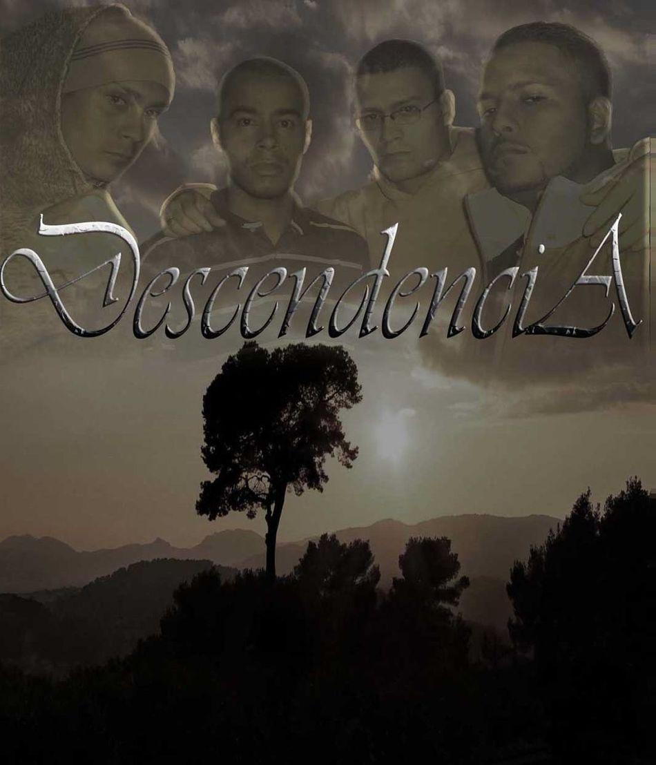 Una clasica! Rap&hiphop Musica Descendents