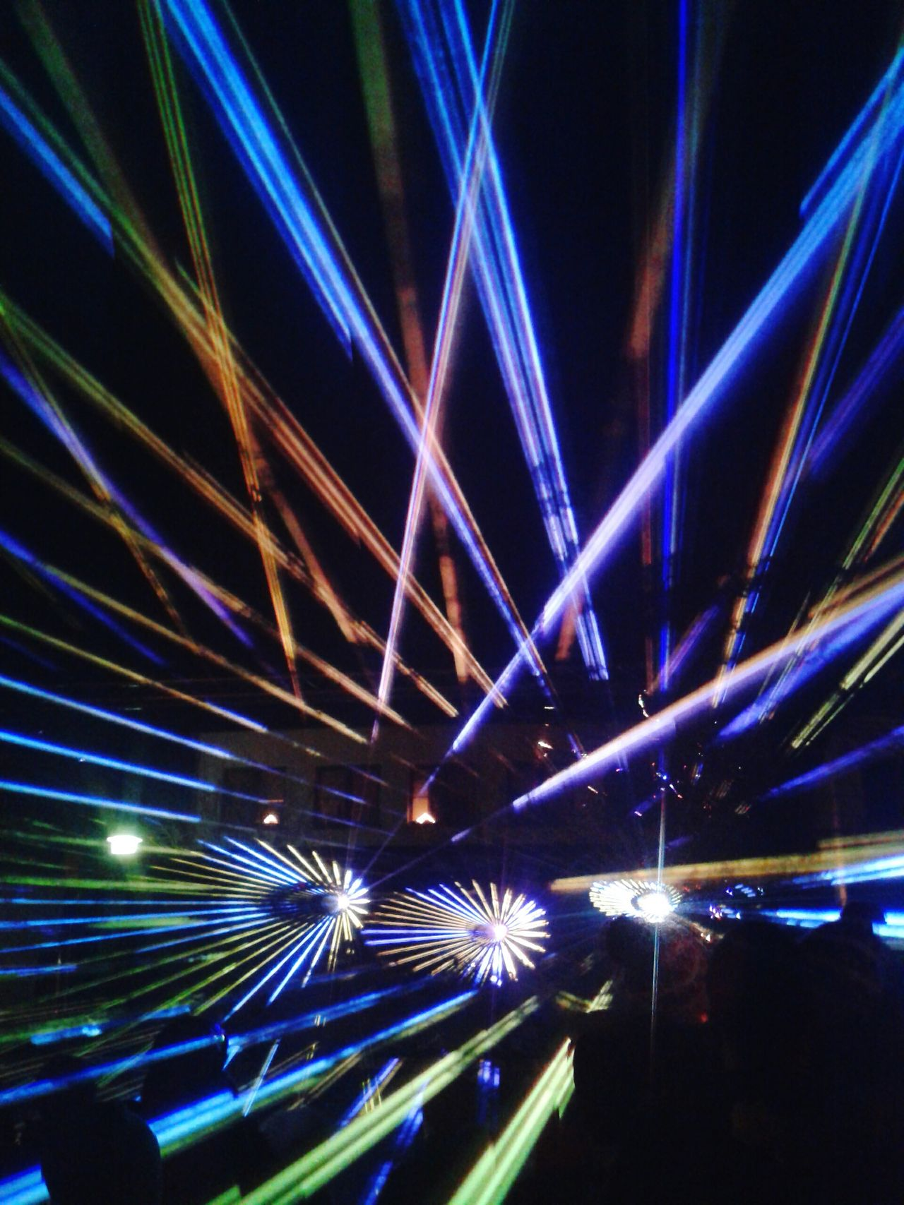 Enjoying Life , Laser, Show, Relaxing EyeEm Germany Lasertag Lasershow Germany Sachsen-Anhalt