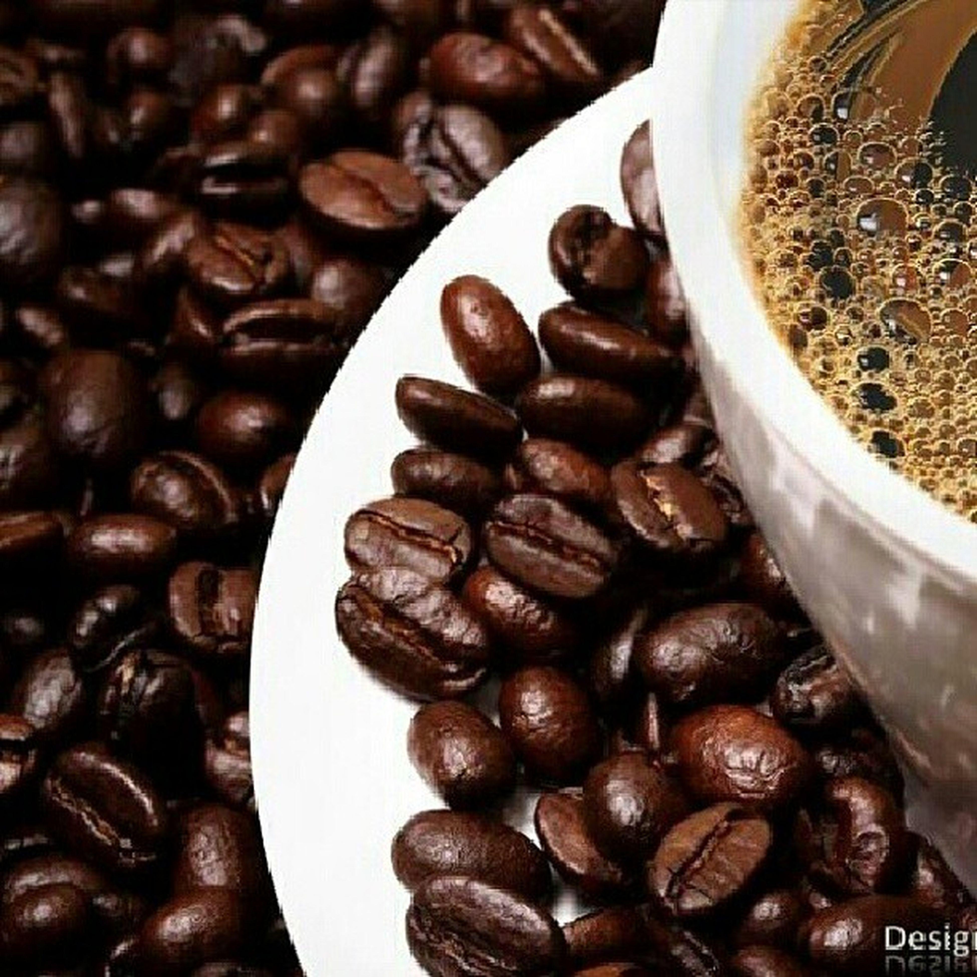 кофе органоголд Organogold арабика
