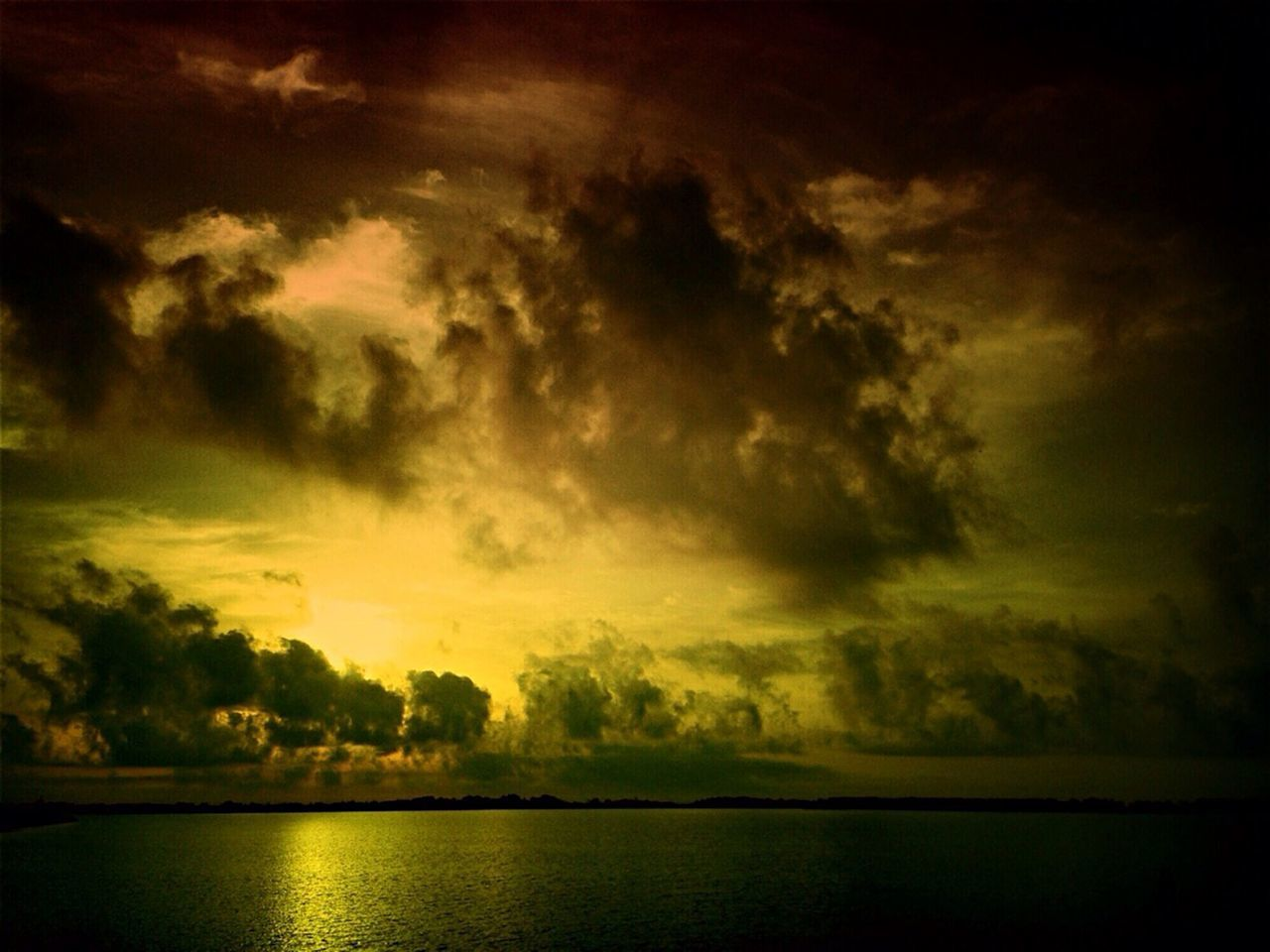 I RUMBLE I Stenkas Colored World Stenkas Monster Edits Nature Sea Sea And Sky Sky And Clouds Clouds Clouds And Sky and also Hello World Check This Out EyeEm EyeEm Nature Lover EyeEm Best Shots Taking Photos Enjoy whatever you do, wherever you are I Rumble