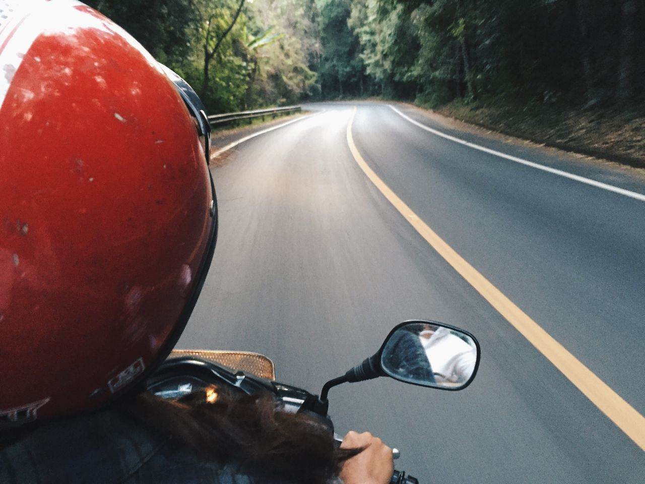 Beautiful stock photos of thailand, Adventure, Chiang Mai, Crash Helmet, Day