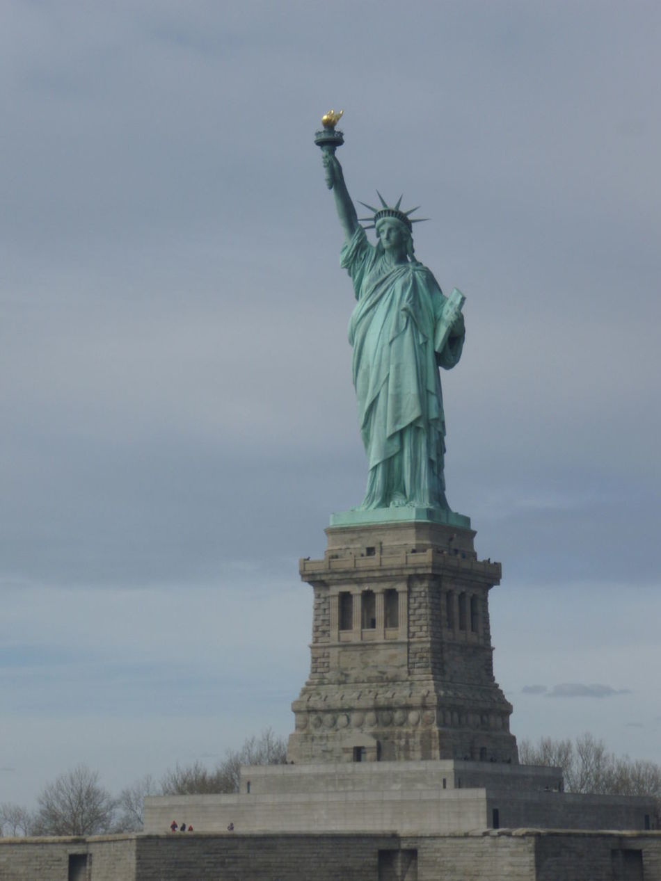Beautiful stock photos of statue of liberty,  Art And Craft,  Craft,  Day,  Famous Place