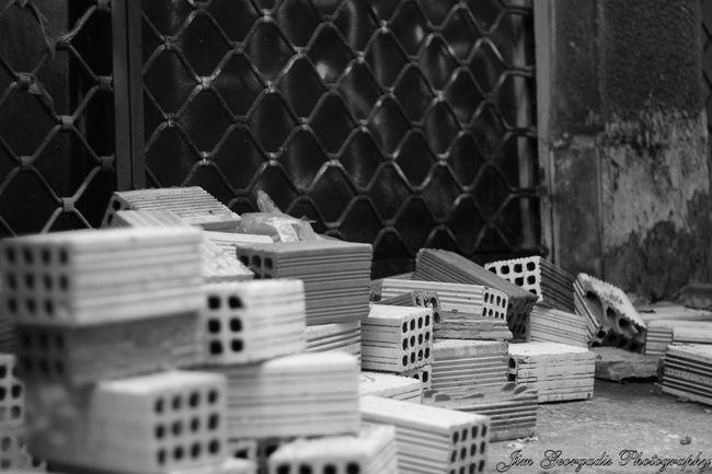 Street photography Black Blackandwhite Blackandwhite Photography Canon Canonphotography Color Portrait Colors Eyeemphotography Green Life Morning Photo Photography Street Street Photography Streetphoto_bw Streetphotography