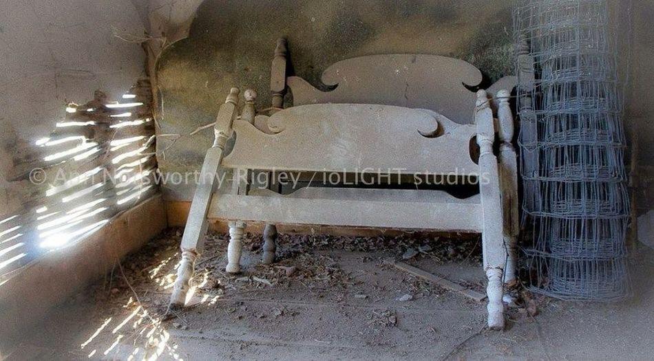 ©Ann Rigley 'Attic Heirlooms' All Rights Reserved Barns RuralTreasures  Attics IoLIGHTstudios  Barber's Farm