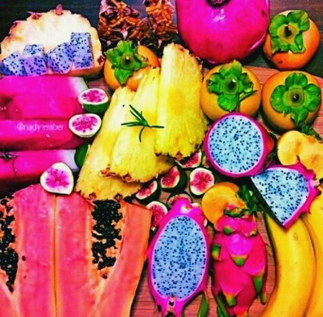 Fruit Nature Fruit Photography Fruits Lover Colorfull Color Portrait Colorsplash Color Photography Fruit Colors Popular Photos