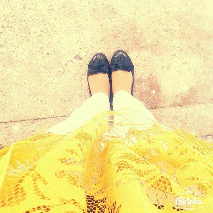 Sarı Renk En Sevdigim Mutlu  Pazarlar