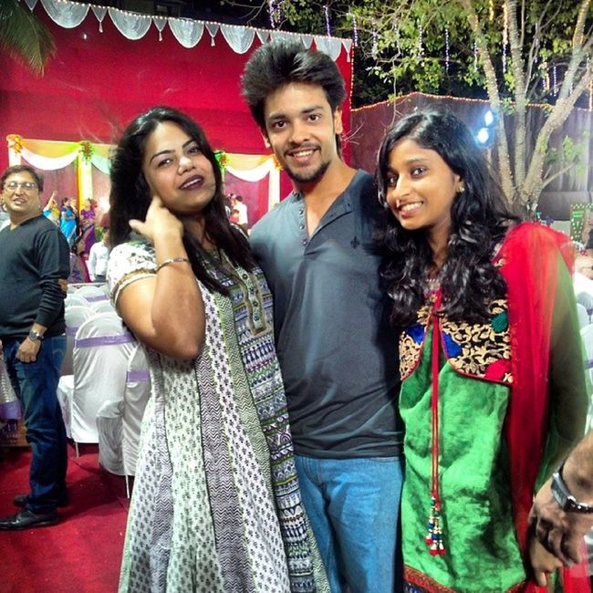 Tonite Marriage  Sisters Lovely randomclick