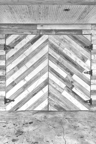 Pattern Textured  Backgrounds Full Frame Day No People Outdoors Close-up Black And White Mississippi  Old Buildings Old Wood Design Door Patterns Weathered Rough Texture Momochrome Old Door Old Store Building Exterior Wooden Pattern Architecture Art Is Everywhere Blackandwhite Photography Break The Mold
