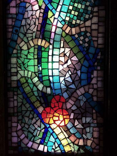Glass mosaic Glass Glass - Material Glass Art Stained Glass Stainedglass Mosaic Mosaic Art Mosaic Pattern 2D Texture 2d Architectural Detail