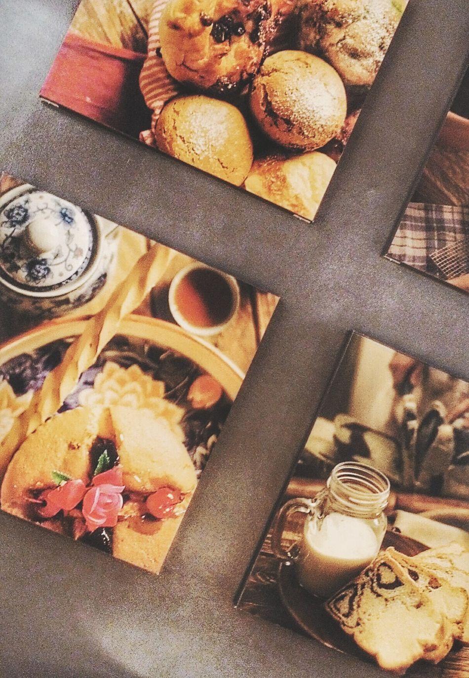 """""""..Formosa Bakeshop.."""" PhonePhotography Eyeem Philippines Bakeshop Walldesign Smclark Formosabakery"""