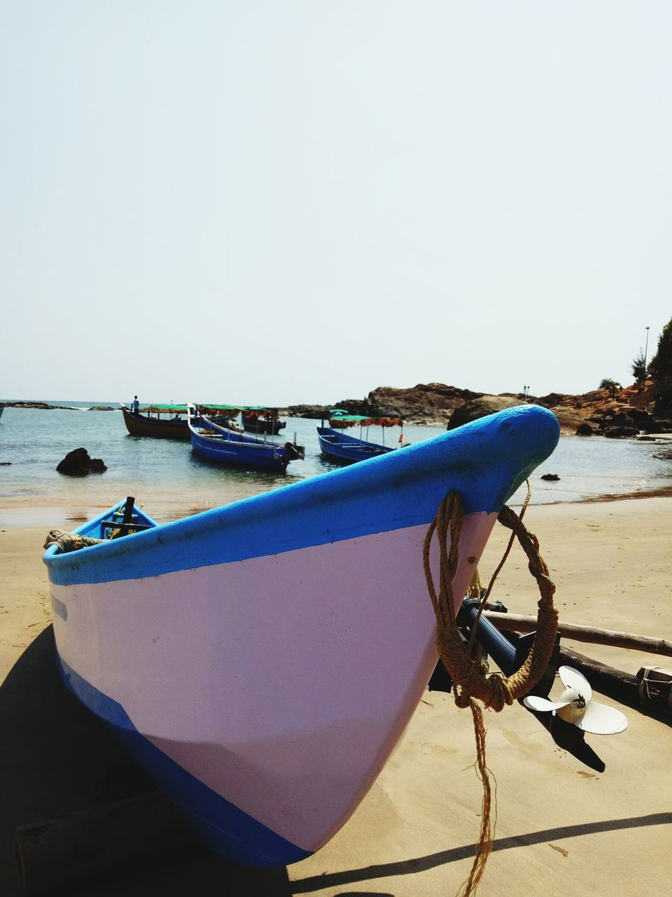 Nautical Vessel Sea Beach No People Tranquility Transportation Moored Day Nature Outdoors Water Traveladdict Travelblogger Traveldiaries Travel Destinations Vacations Beachtime Travelling Photography Togetherness Full Frame Bonding Walking