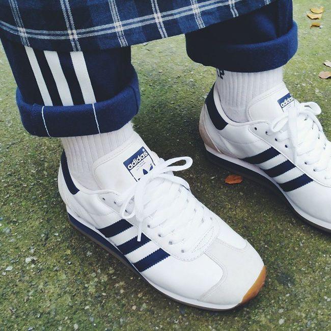 adidas country 2 Adidascountry Adidascountry2 Adidaseuropa Adidaspants europa check adidasoriginals adidasshoes adidasorignal country2 adidas 체크 아디다스 아디다스컨츄리 아디다스컨트리 유로파 아디다스유로파 아디다스오리지널 아디다스운동화