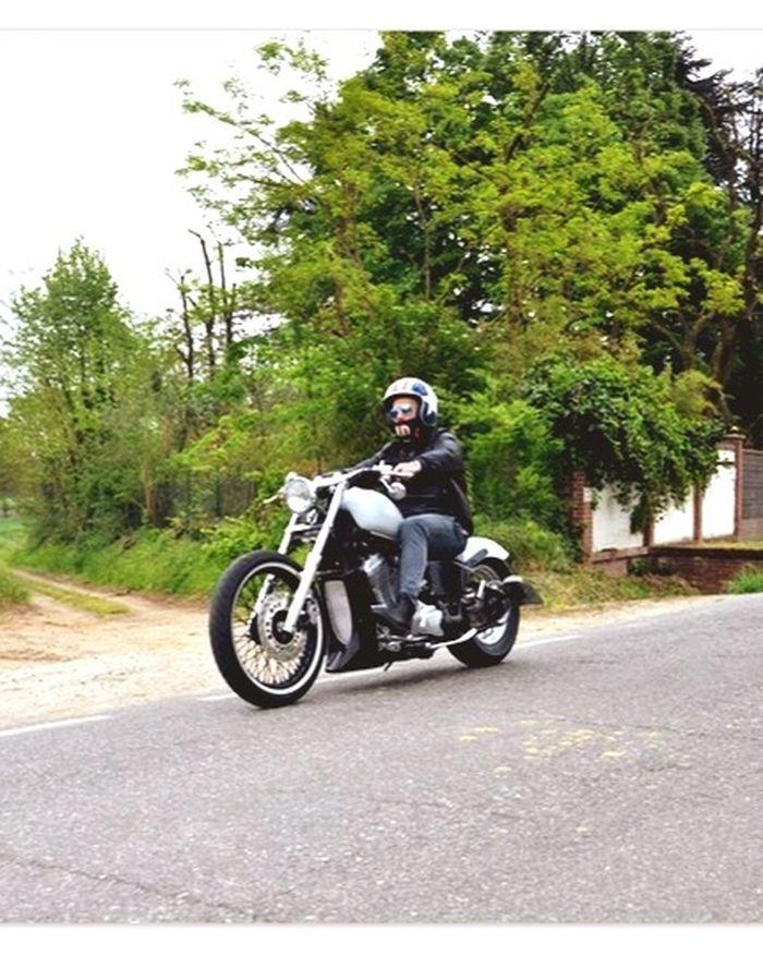 Me Biker Motorbike Custom Motor Tour Life Love Amazing Photography
