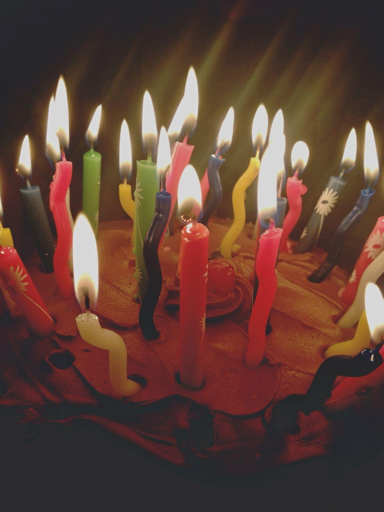 Beautiful stock photos of birthday cakes, Abundance, Birthday, Birthday Cake, Birthday Candles