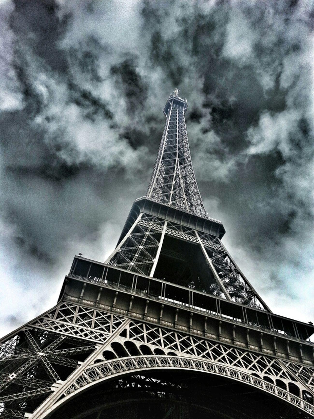 Eifel Tur