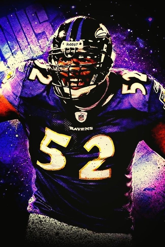 Baltimore Ravens Stay Alive Tomorrow Keep The Tradition Strong