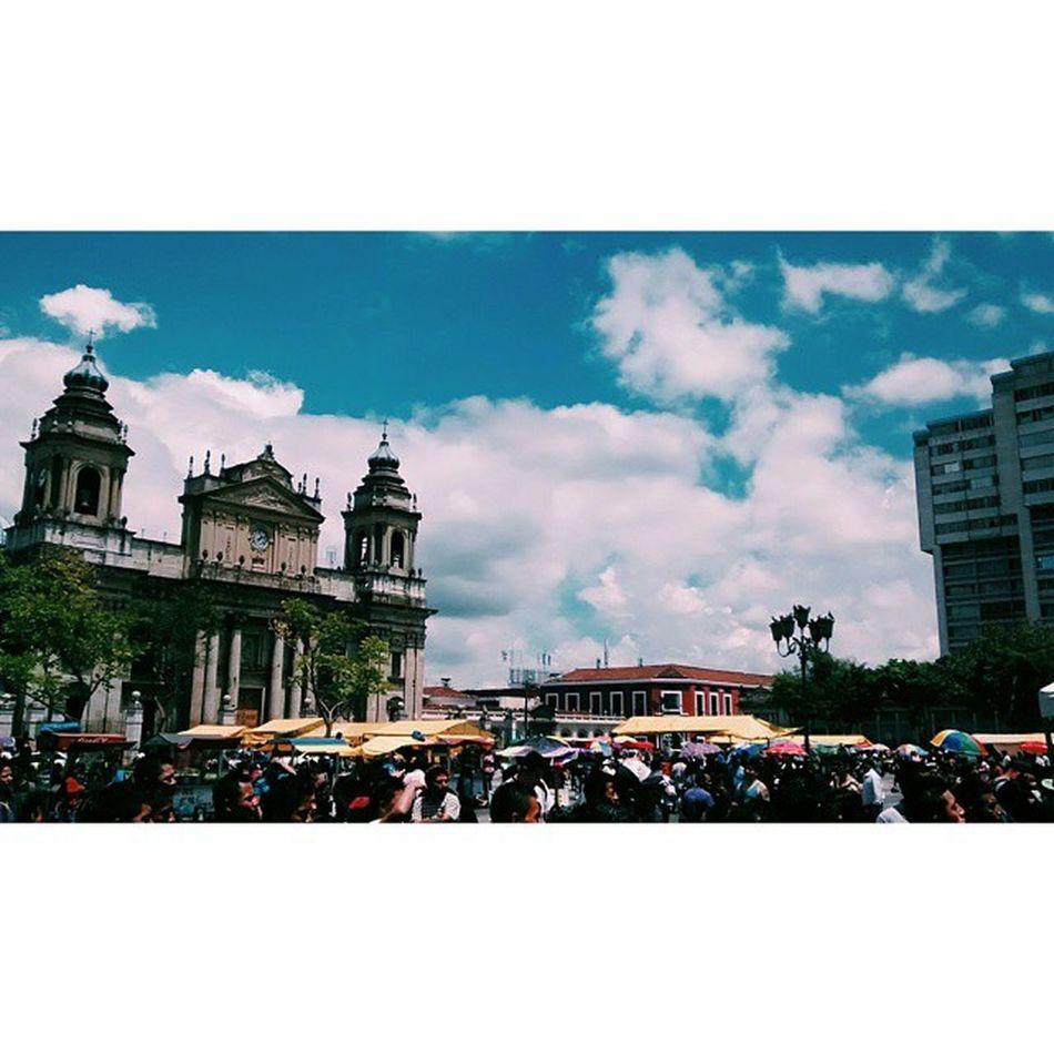 Guatemala. Weareguate TheRealGuatemala Guatemagia