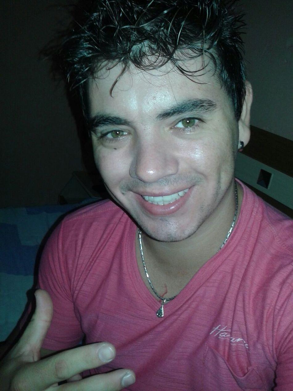 Bruno Herculano First Eyeem Photo