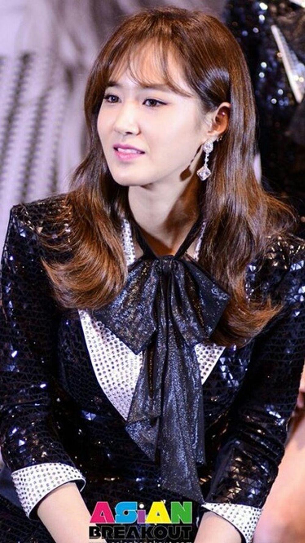 Phantasia In Bangkok Press Conference Thailand THAISONE 소녀시대 CatchGG Yurikwon BlackPearl