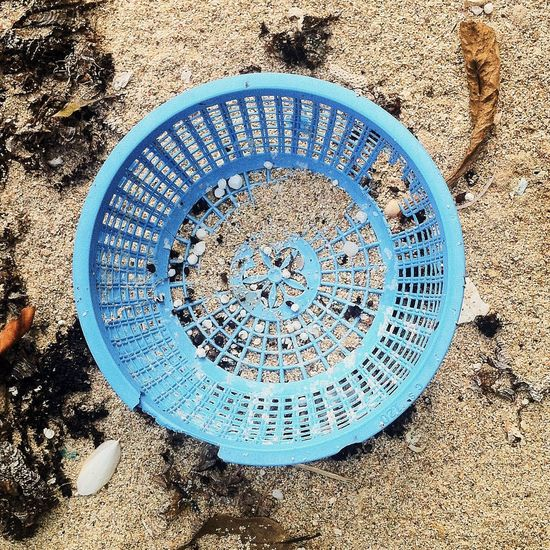 "welcome to the paradise – ""beached civilization"" Barnacles Beach Beached Blue Close-up Day Environment High Angle View Litter Nature Nature Photography Nature_collection Naturelovers No People Ocean Outdoors Plastic Pollution Reconquest Rubbish Sand Shells Trash Travel"