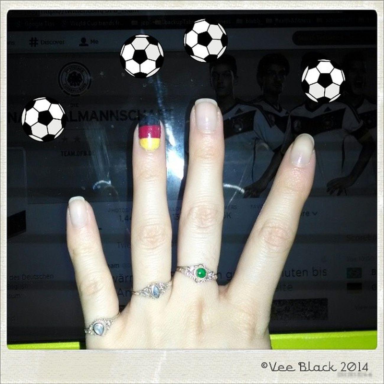 GO Germany ⚽!!! Ger Wirfuer4 AneurerSeite BereitWieNie brager worldcup